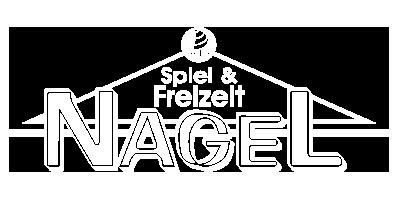 nagel_logo3